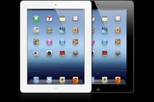 248468-apples-new-ipad[1]