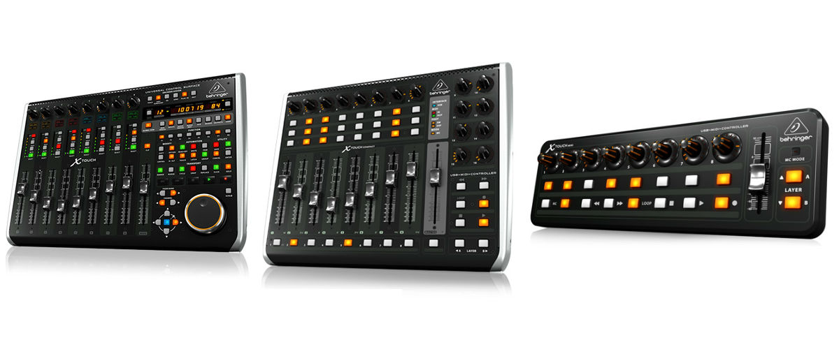 Behringer_X-Touch_1200x520px