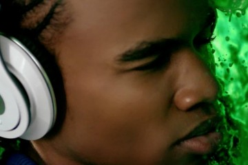 Beats_DrDre_1200x520px