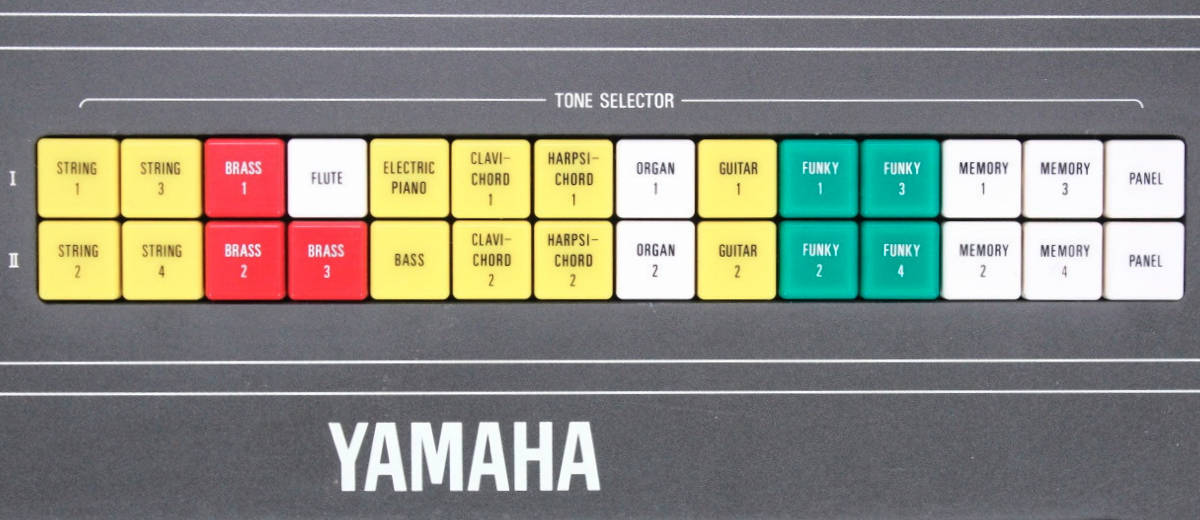 Yamaha_CS-80_panel4_1200x520px