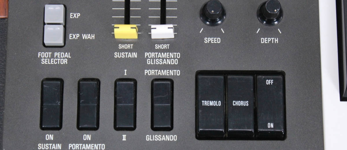 Yamaha_CS-80_performance_1200x520px