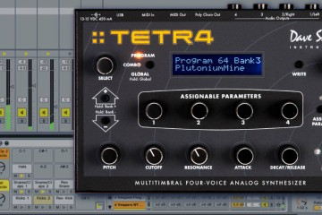 Ableton_Live_Pack_DSi_Tetra_1200x520px