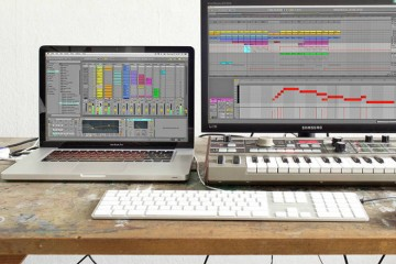 Ableton_Live_Trucos1