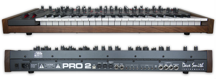 Dave_Smith_Instruments_Pro-2_back-front_750px
