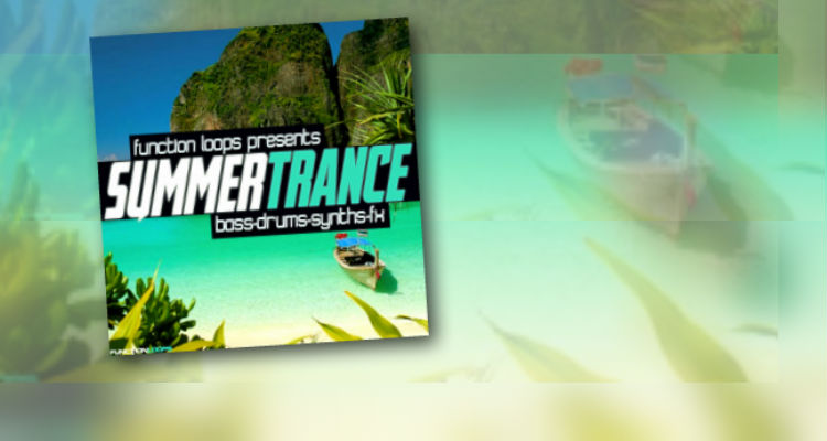 Function_Loops_Summer_Trance_750x400px