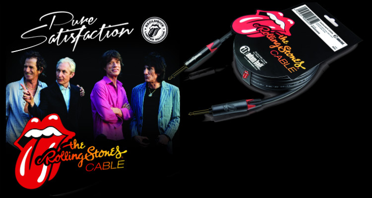 ah_Rolling_Stones_Cable_750x400px