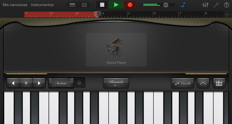 Apple_Garageband_Jam_Session_750x400px