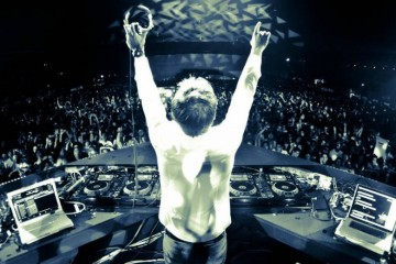 Armin_great_sound_people_1200x520px