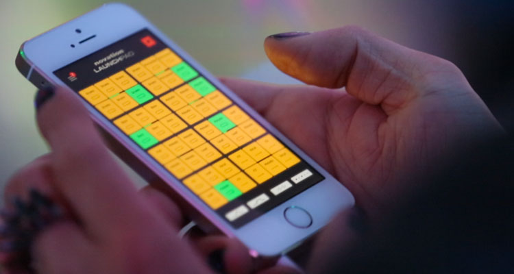Novation_Launchpad_App_iPhone_750x400px