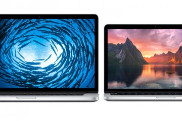 Nuevos_Apple_MacBook_Pro_Retina