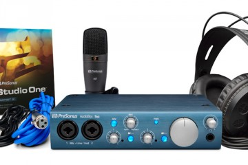 PreSonus_Audiobox_itwo_studio_750x400px