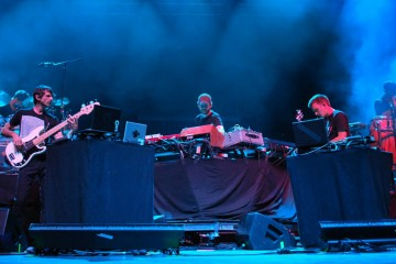 Sound_Tribe_Sector_9_1200x520px