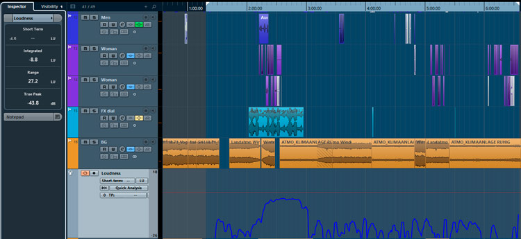 Steinberg_Nuendo_65_Loudness-Track_750px