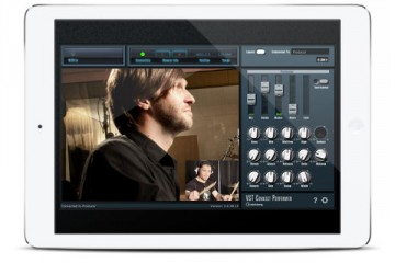 Steinberg_VST_Connect_Performer_iPad_750x400px