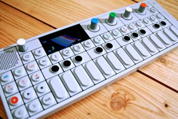 Teenage_Engineering_OP-1_750x400px