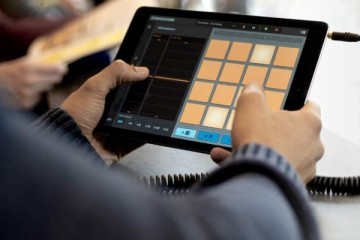 Descarga Native Instruments Maschine gratis por tiempo limitado