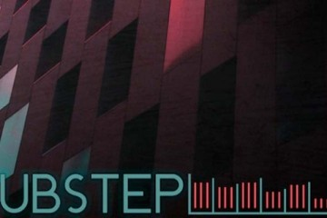 Dubstep: cinco trucos de producción musical