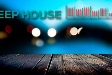 Deep House: cinco trucos de producción musical