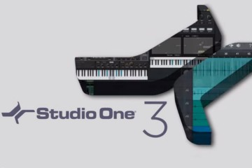 Studio One 3, DAW renovado