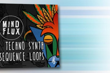 Mind_Flux_Techno_Synth_Sequence_Loops_intro_750x400px