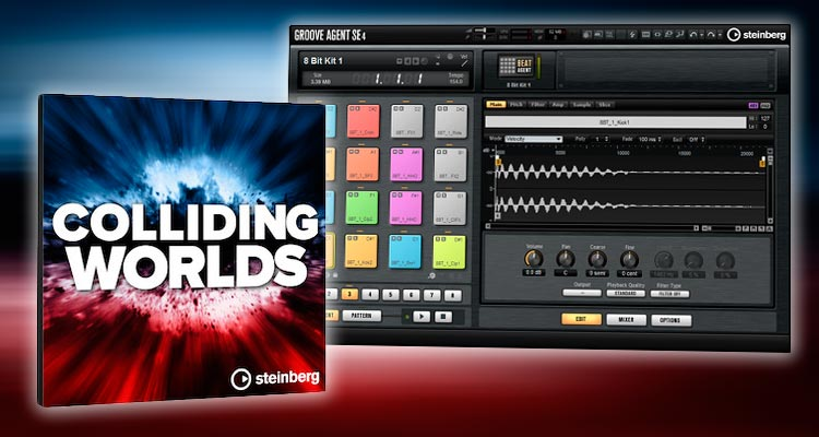 Colliding_Worlds_Steinberg_Groove_Agent_pack_Simon_Stockhausen_intro_750x400px.jpg