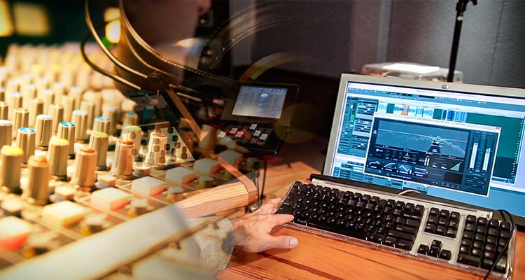 So what is mastering anyway?