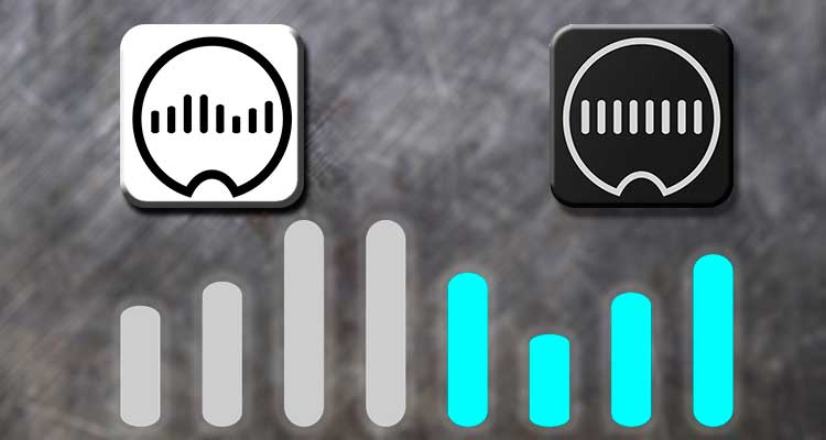 Abre apps musicales iOS como plugins VST/AU en tus DAW de PC y Mac - Audiomux