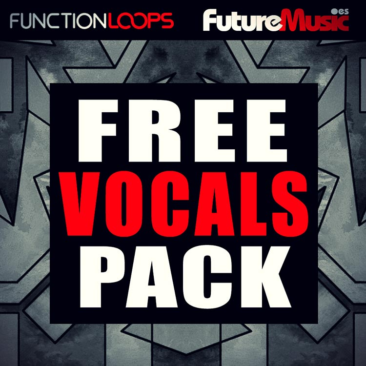 final-fm-function_loops_voces_2016_750px