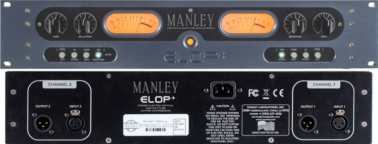 Manley ELOP front-back_750px