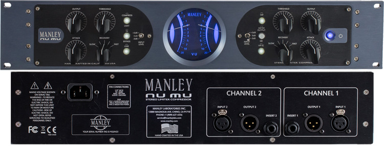 Manley Nu Mu front-back_750px