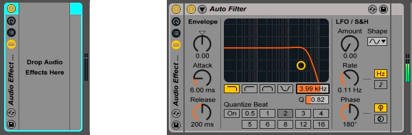 Mode_Audio_Ableton_Barrido_Filtro_1_600px