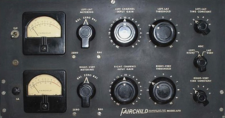 izotope-tony-visconti-fairchild-compressor-blog