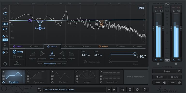 izotope-what-is-midside-preocessing