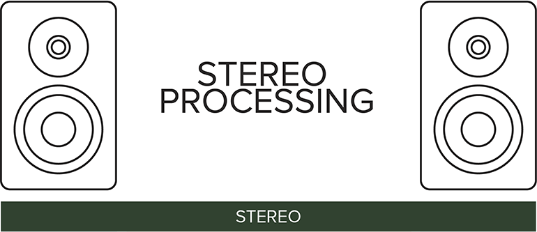 izotope-mid-side-processing-image-1