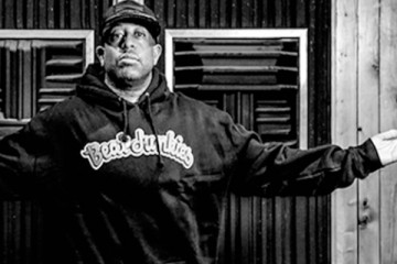 Masters of Sampling: DJ Premier