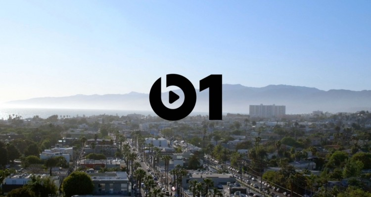 Apple Music y Beats 1 celebran su primer aniversario