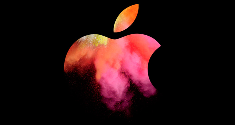 Turno de renovación para los Mac | En Vivo: Apple Keynote, 27/10/2016