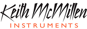 keith_mcmillen_instruments_logo_300px