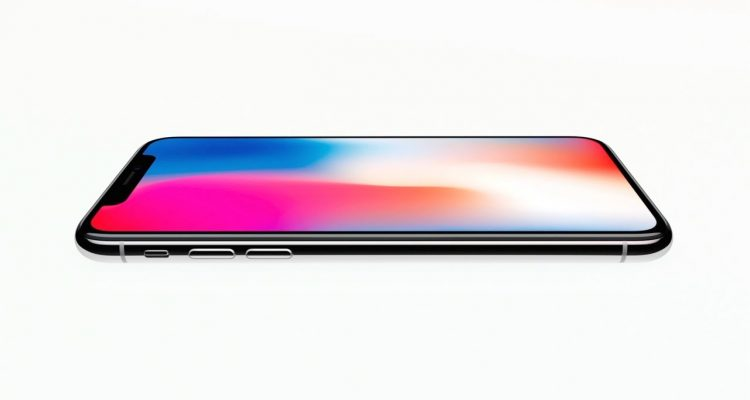 Apple iPhone X: ¿vale la pena para los músicos?