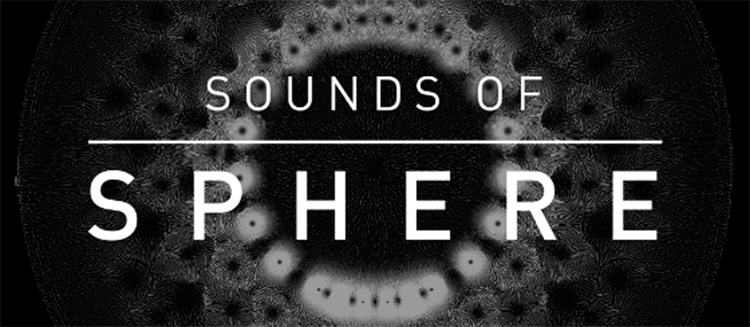 Sounds.com: Sounds Of Sphere