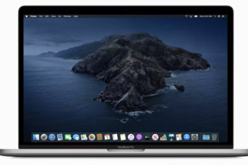 Advertencia Mac musical: No te actualices a macOS 10.15 Catalina, al menos de momento