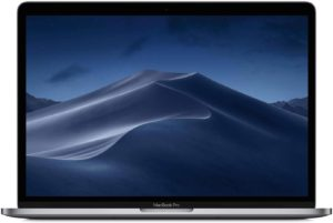 MacBook_Pro_13_pulgadas_2018_BF2019_Amazon