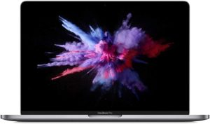 MacBook_Pro_13_pulgadas_BF2019_Amazon