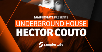 Samplestate Hector Couto